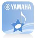 piano dien Yamaha p 115
