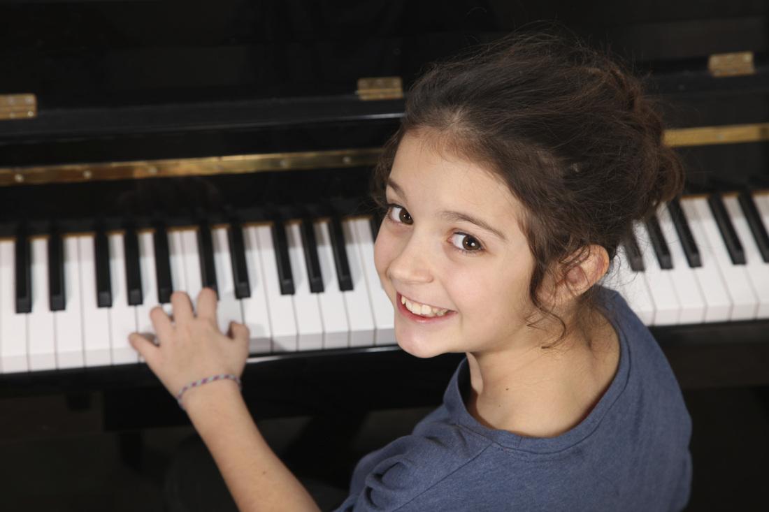 kinh nghiem mua dan piano cho be