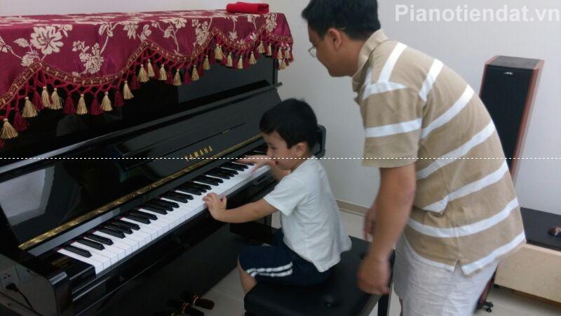 piano yamaha mx 101r