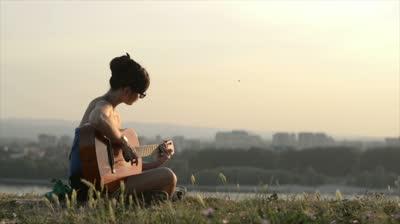 choi guitar