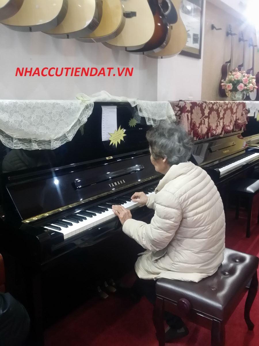 mua piano tien dat
