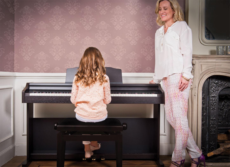 mua dan piano dien tot