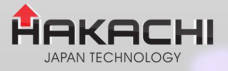 logo Hakachi