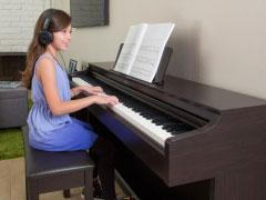 Đàn Piano điện Yamaha YDP 163.jpg