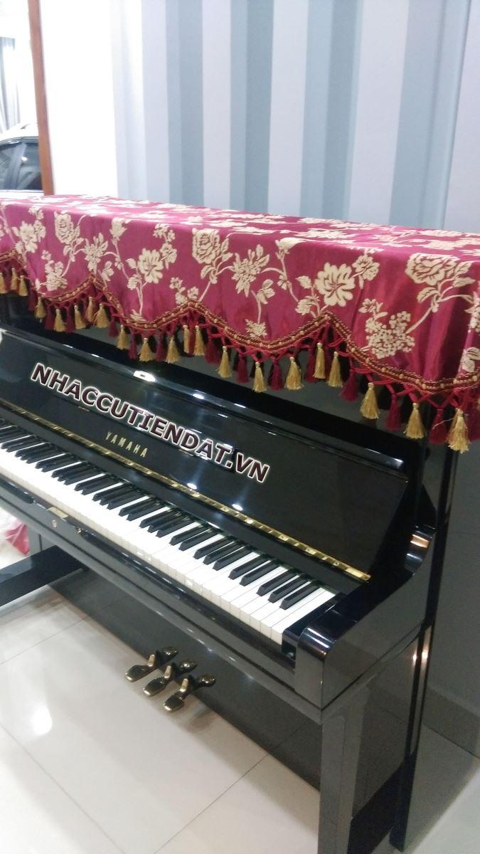 piano yamaha U3H Nhat ban