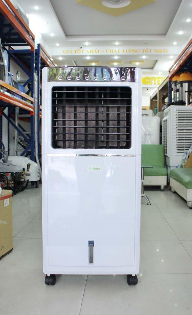 Máy làm mát không khí Sumika D100 gia re