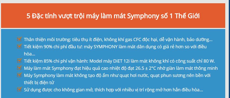 co nen mua may lam mat khong khi symphony