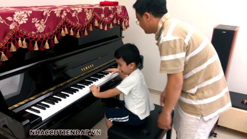 mua dan piano cho be 1