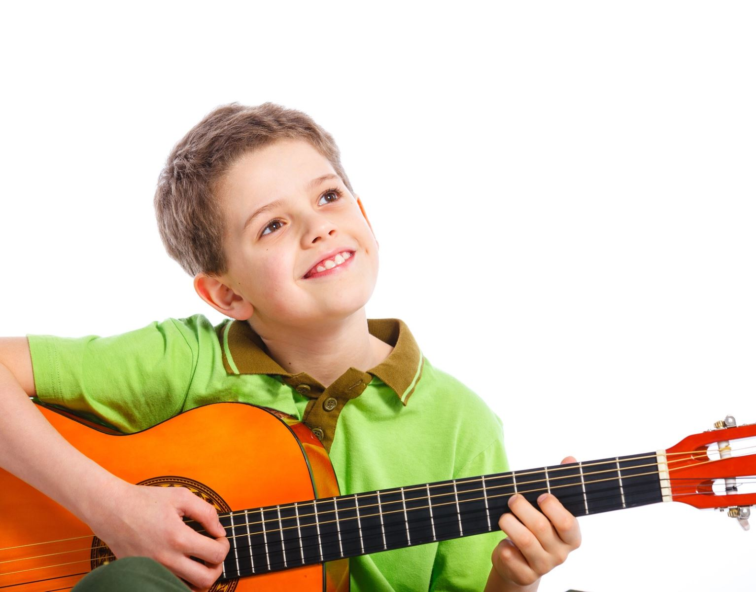 mua dan guitar tre em valote hay yamaha