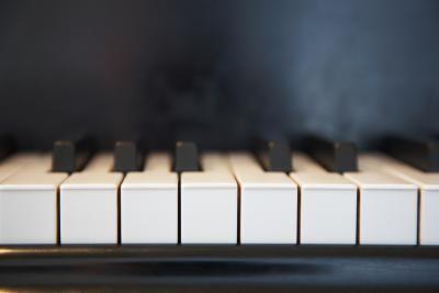 xem phim dan piano