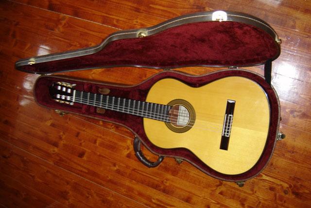 Kết quả hình ảnh cho guitar yamaha