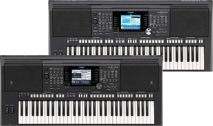 dan-organ-S950