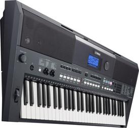 dan-organ-E433